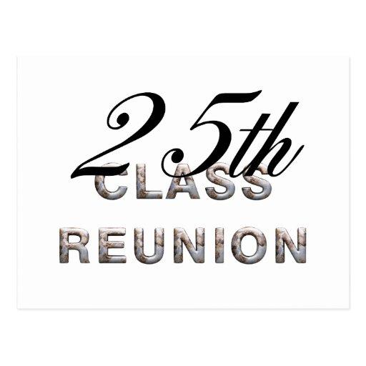 50th Class Reunion Clip Art Class Reunion Clip Art