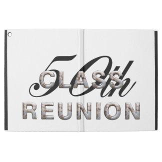 TEE 50th Class Reunion