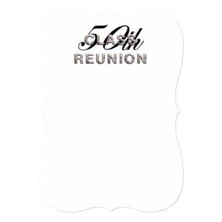 TEE 50th Class Reunion Invite