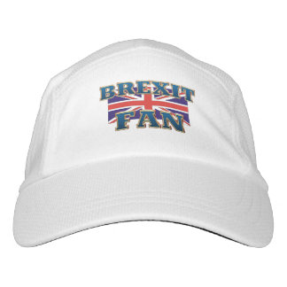 TEE Brexit Fan Hat