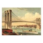TEE Brooklyn Bridge