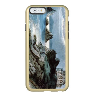 TEE California Coast Incipio Feather® Shine iPhone 6 Case