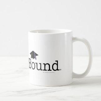 TEE College Bound Coffee Mug