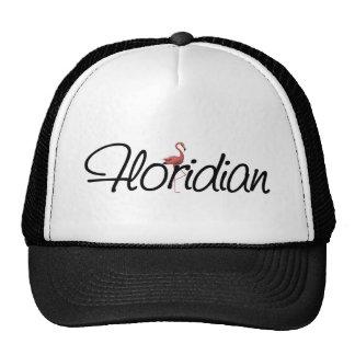 TEE Floridian Cap