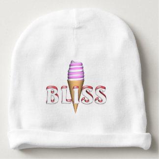 TEE Ice Cream Bliss Baby Beanie