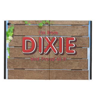 TEE I'm from Dixie