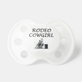 TEE Rodeo Cowgirl Dummy