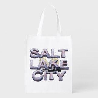 TEE Salt Lake City