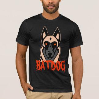 tee-shirt batdog T-Shirt