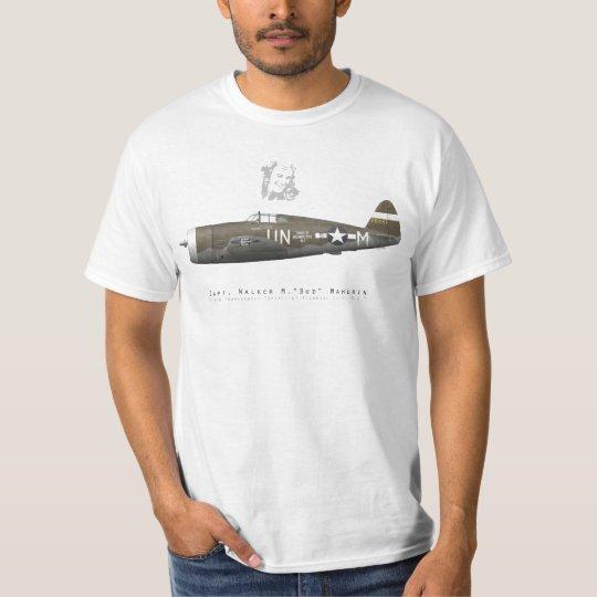 Tee-shirt Bud Mahurin T-Shirt