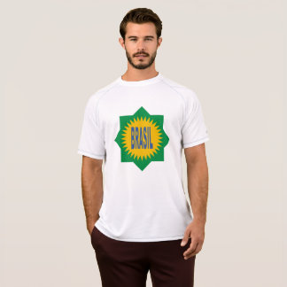 TEE-SHIRT CHAMPION BRASIL T-Shirt