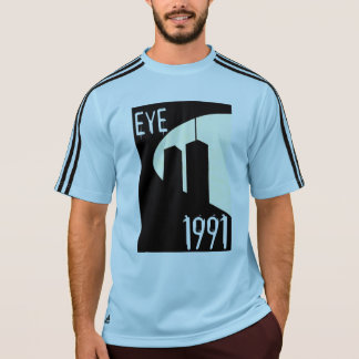 TEE-SHIRT EYE 1991 T-Shirt