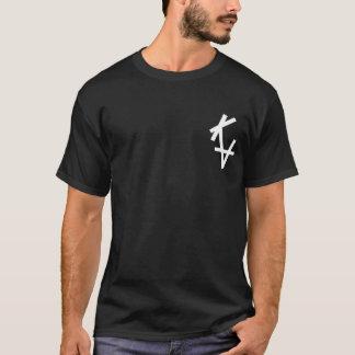 Tee-shirt KA T-Shirt