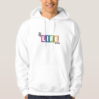 Tee Shirt logo copy