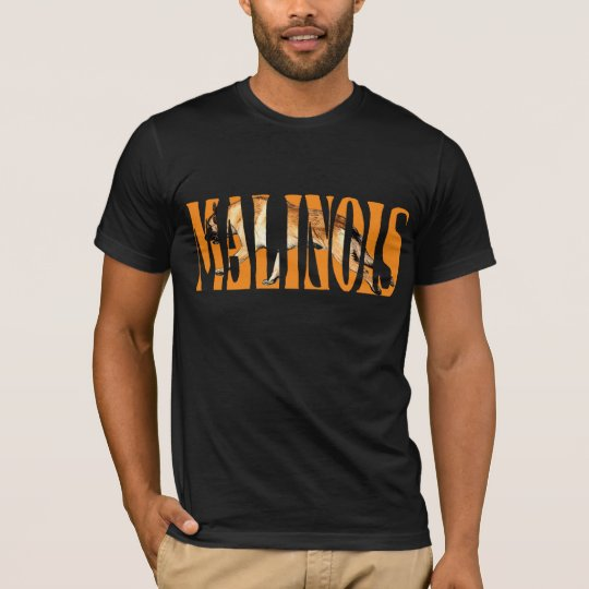 tee-shirt malinois T-Shirt
