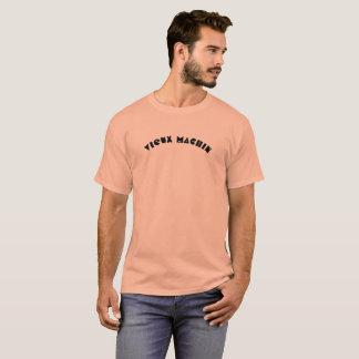 "tee-shirt ""old thing "" T-Shirt"