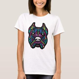 TEE-SHIRT //PITBULL T-Shirt