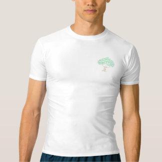 Tee shirt sportsy