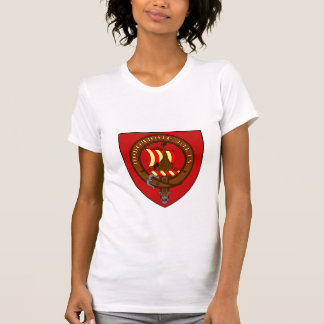 Tee-shirt woman