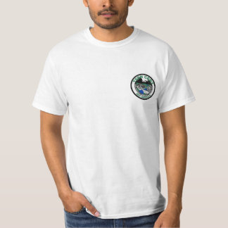 TEEN CERT (Mid America TEEN CERT Program) T-Shirt