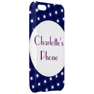 Teen Fashion Phone Case Gift Diamante Effect Add A Case For iPhone 5C