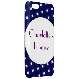 Teen Fashion Phone Case Gift Diamante Effect Add A iPhone 5C Cover