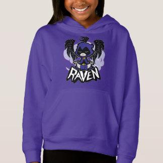 Teen Titans Go!   Raven Attack