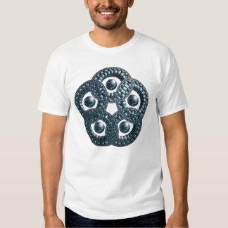Teezers 099 t shirts