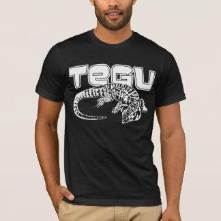 Tegu Full Body T-Shirt