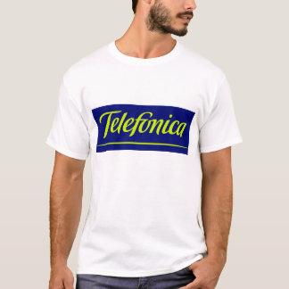telefonica T-Shirt