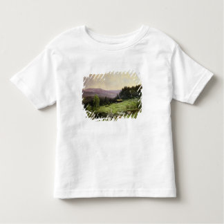 Telemark, South Norway Toddler T-Shirt