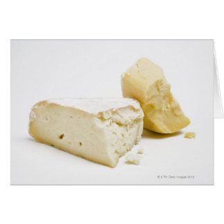 teleme and camody gourmet cheeses card