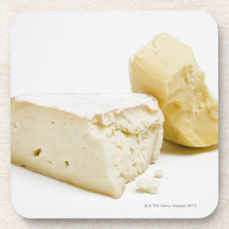 teleme and camody gourmet cheeses coaster