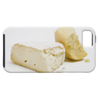 teleme and camody gourmet cheeses iPhone 5 case