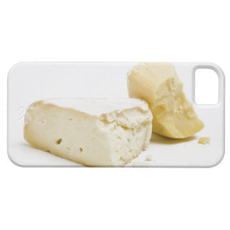 teleme and camody gourmet cheeses iPhone 5 cover