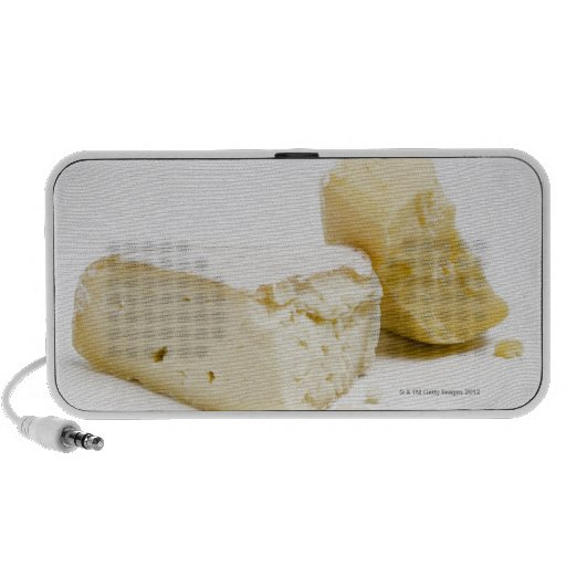 teleme and camody gourmet cheeses laptop speakers