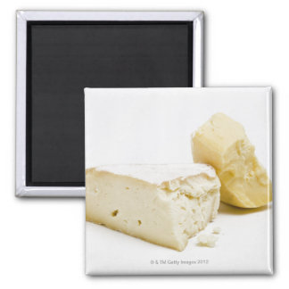 teleme and camody gourmet cheeses magnet