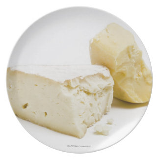 teleme and camody gourmet cheeses plate