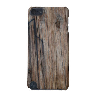 Telephone Pole iPod Touch 5G Covers