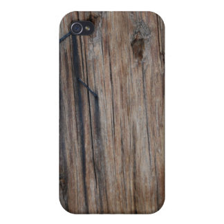Telephone Pole Cases For iPhone 4
