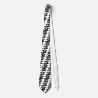 Telephone Tie