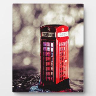 TelephoneBox.jpg Display Plaques