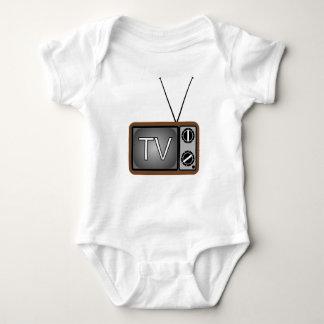 Television T Shirt