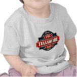 Telluride Old Label Shirts