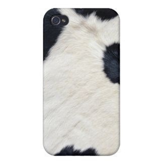 Telluride Poor Person - IPhone Case - Valley iPhone 4/4S Covers