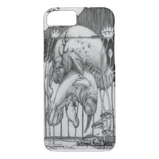 TEMP iPhone 7 CASE