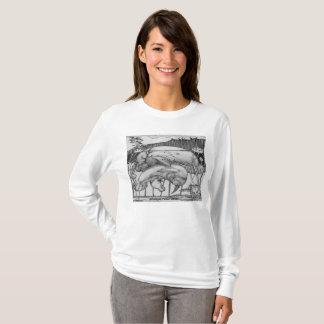 TEMP T-Shirt