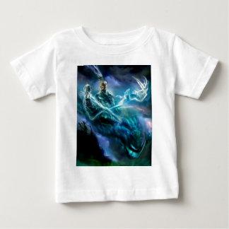 Tempest Shirt