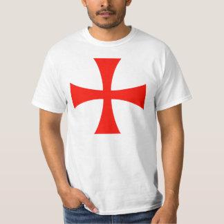 Templar 1 T-Shirt