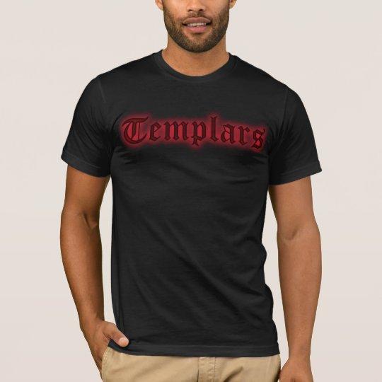 Templars T-Shirt